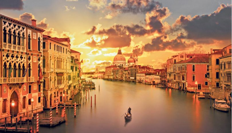 5 Activities To Do Venice On Your Next Vacation There