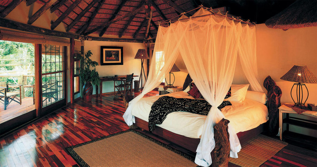 ulusaba-safari-lodge-bedroom-sabi-sands