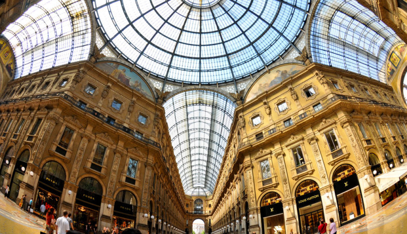 Best of Milan: The Top Places To Visit