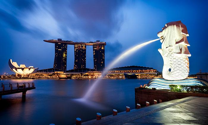 Best Travel Destinations in Asia